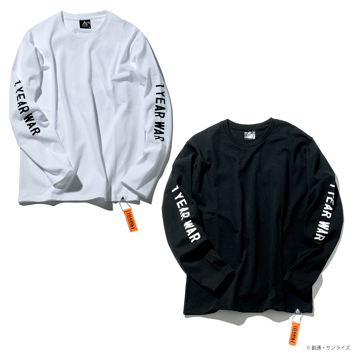"STRICT-G NEW YARK 2020 S/S ""1 YEAR WAR"" 第一弾発売!"