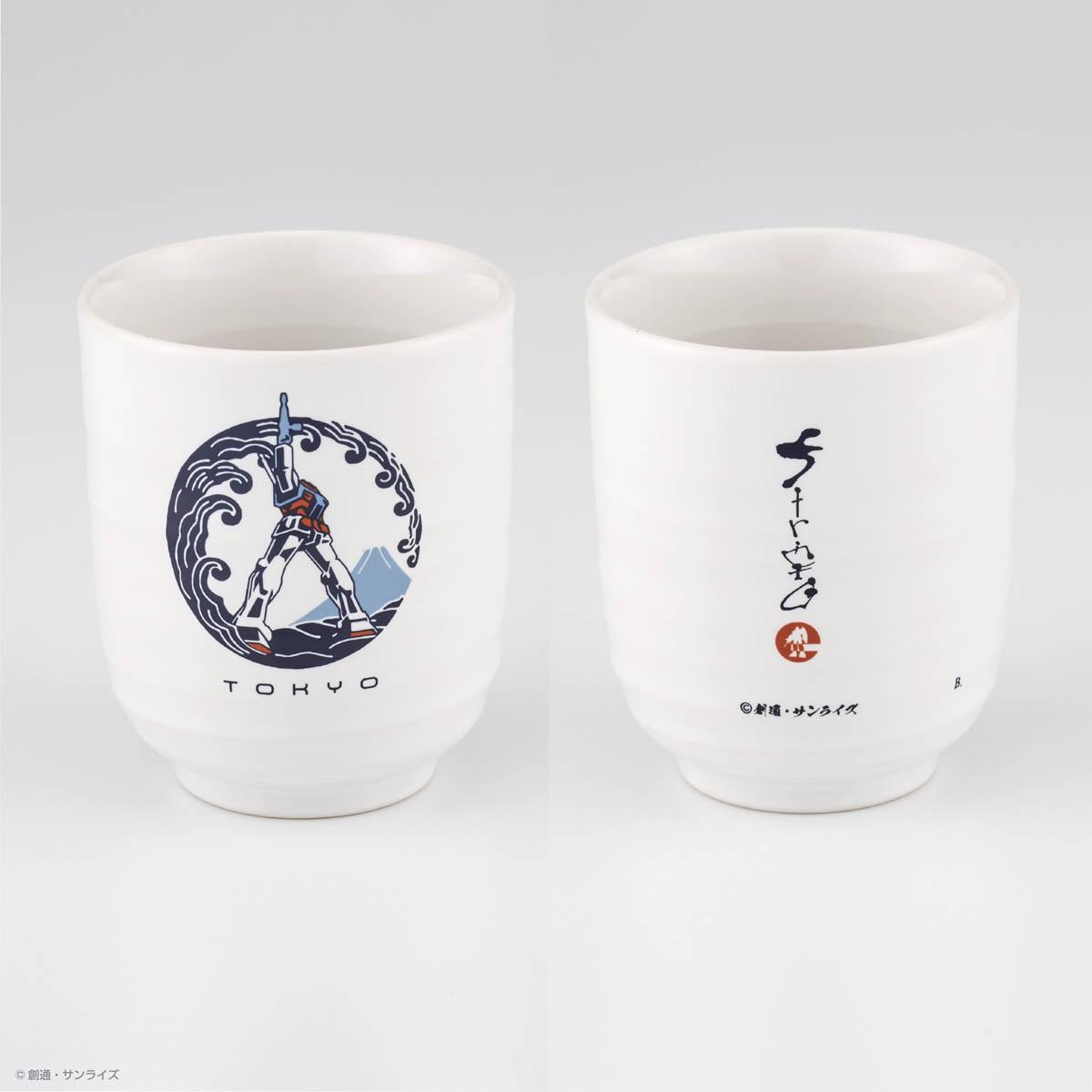 STRICT-G JAPANより紋様柄シリーズ発売!
